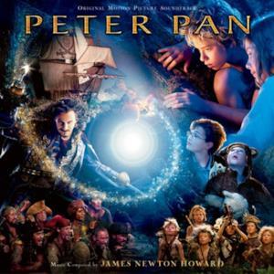 Gratis Download Full Album Peterpan RPL4rt