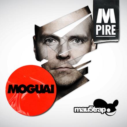 Mpire (Bonus Track Version)