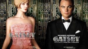 Il Grande Gatsby: nella colonna sonora Beyoncé canta Amy Winehouse