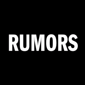 Rumors - Single