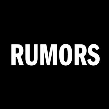 Rumors - Single
