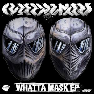 Whatta Mask - Single