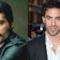 Freddie Mercury: arriva il film con Sacha Baron Cohen