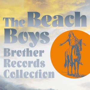 Brother Records Collection