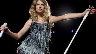 Taylor Swift in concerto a Milano stasera, apre Emma