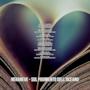 Neraneve: le migliori frasi dei testi delle canzoni