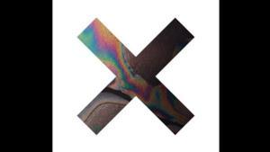 The xx: ecco il singolo Angels dal nuovo album Coexist [VIDEO]