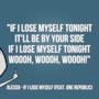 Alesso: le migliori frasi delle canzoni