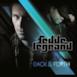 Back & Forth - EP