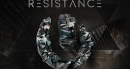 resistance è il lato underground annunciato per l'Ultra Music festival di quest'anno