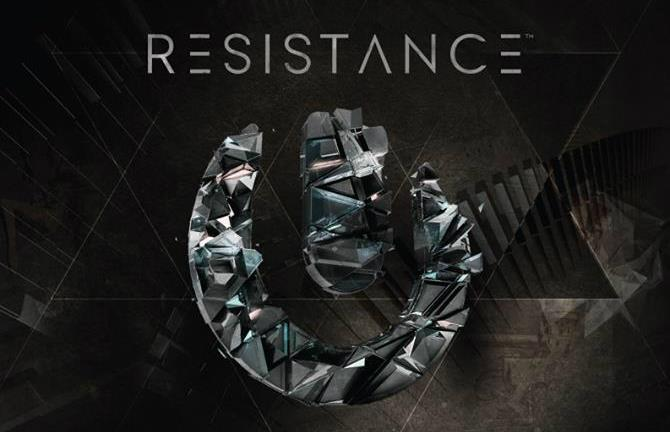 Resistance, lo stage completamente dedicato alla musica underground