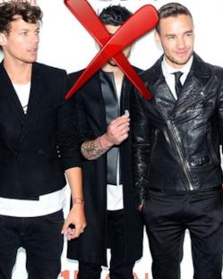 Gli One Direction esistono anche senza Zayn, ora sono molto meglio!