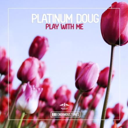 Play With Me - Ep