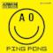 Ping Pong - EP