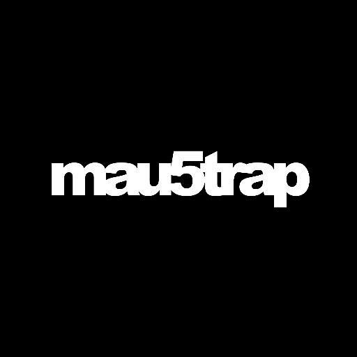 "mau5trap pubblicherà ""We Are Friends Vol. 6"" a breve."