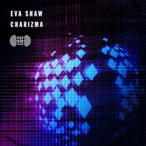 Charizma - Single