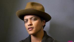 Bruno Mars: Gorilla è il nuovo singolo da Unorthodox Jukebox