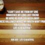 Bon Jovi: le migliori frasi dei testi delle canzoni
