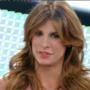 Sanremo 2011 - 3