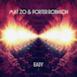 Easy (Remixes) - EP