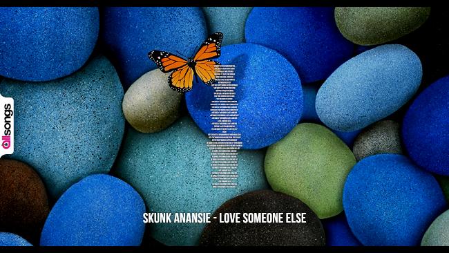 Skunk Anansie: le migliori frasi dei testi delle canzoni