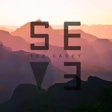 La cover di Seve di Tez Cadey