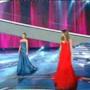 Sanremo 2011 - 13