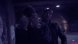 Guè Pequeno ft. Marracash: ecco il video ufficiale di Brivido