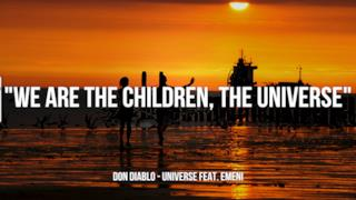 Don Diablo: le migliori frasi dei testi delle canzoni