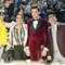 Toto-eliminazione: chi accederà alla semifinale di X Factor 7?