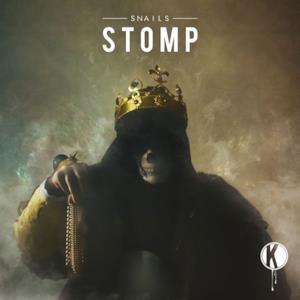 Stomp - Single