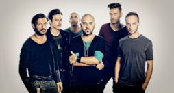 La band Negramaro