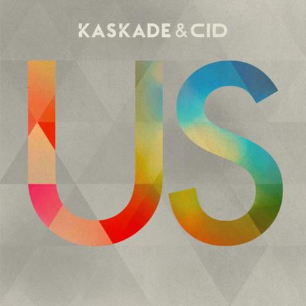 Us (Extended Mix) - Single