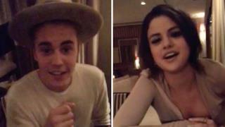 Justin Bieber e Selena Gomez di nuovo a cena insieme!