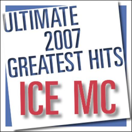 Ultimate 2007 Greatest Hits