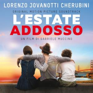 L'estate addosso (Original Motion Picture Soundtrack)