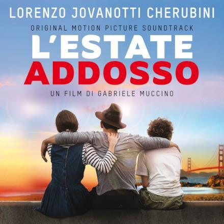 L'estate addosso (Original Motion Picture Soundtrack)