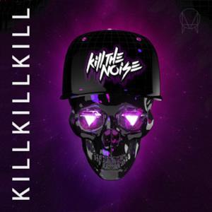 Kill Kill Kill - EP