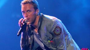 Coldplay, Atlas: la nuova canzone per la colonna sonora di Hunger Games