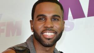 Classifica UK 8 giugno 2015, Jason Derulo stabile al primo posto