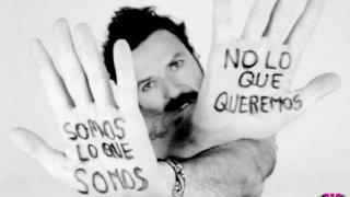 Jarabedepalo: nuovo singolo, album Somos e tour mondiale