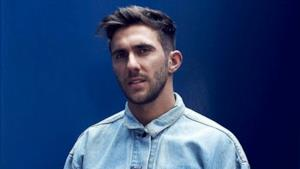 Classifica Dance 16 ottobre 2015, Hot Since 82 al primo posto con Veins