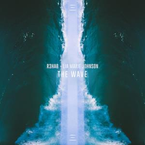 The Wave - Single