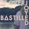 Overjoyed (Remixes) - EP