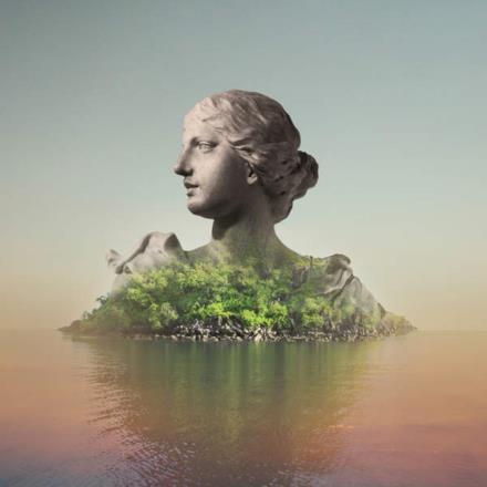 Fantasy - Single
