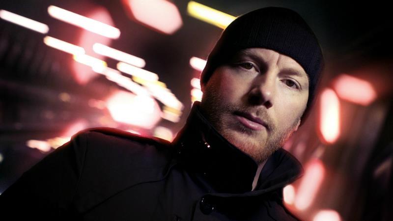 Il DJ Svedese rilascerà ad ottobre il suo primo album in studio