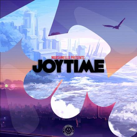 Joytime