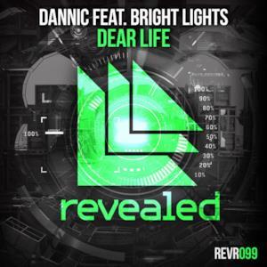Dear Life (feat. Bright Lights) - Single
