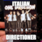 Italian Directioner