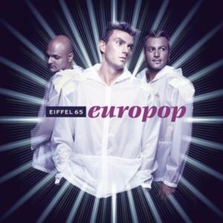 Europop